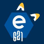 e621.net